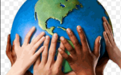 Greensboro Bound Panels Focus on Diversity