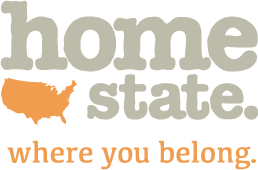 home_state_tag