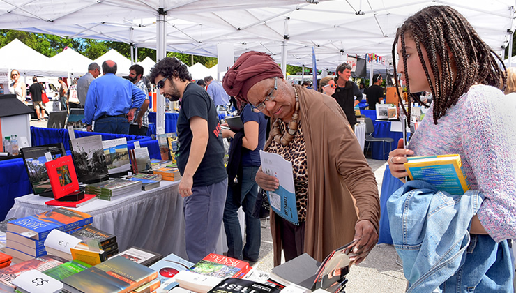 book-festival-exhibitors